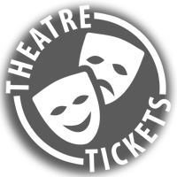 Victoria Palace - Theatre-Tickets.com